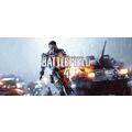 Første Battlefield 4-teasere til lands, til vands og i luften