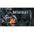 Videolla: Battlefield 3 ja PC-grafiikat