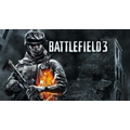 battlefield_3_logo_250px.jpg
