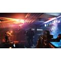 Disse spil er blevet bekræftet til Xbox One