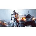 Artikel: Battlefield 4-beta performance: 16 grafikkort testet