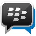 BlackBerrys Messenger-app blev downloadet 10 millioner gange på 24 timer