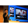 belfiore-windows10-event-2015.jpg