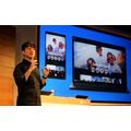 Windows 10 kehitys on aikataulussa - julkaisu lähenee