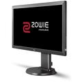 benq-zowie-monitor.jpg