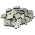 Artikel: De bedste gaming CPU'er til prisen August 2012