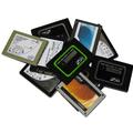 Corsairilta ja Plextorilta uusia SSD-asemia