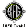 bfg_logo.jpg