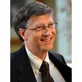 Bill Gates: Tabletit eivät sovi luokkahuoneisiin