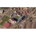 Microsoft opdaterer Bing Maps med 215 TB af nye højopløsningsbilleder