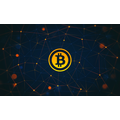 Bitcoinin arvo heittelee liikaa – Valve päätti lopettaa tuen