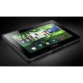 RIM laittoi PlayBookin alennusmyyntiin - 64 GB malli vain 299 euroa