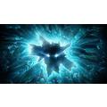 Blizzards Titan-MMORPG: Hvad kan vi forvente?