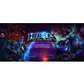 Blizzard uddyber Heroes of the Storm med nye videoer, skriv dig op til betaen