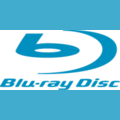 blu-ray_logo.gif