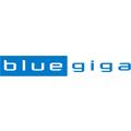 bluegiga-logo.jpg