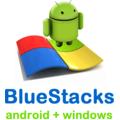 AMD ja BlueStacks yhteistyöhön Android-sovellusten tuomiseksi Windows 8:lle