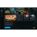 Se Blizzards nye Origin-lignende Battle.net Launcher