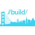 Microsoft paljasti Buildin ajankohdan – Esitelläänkö Windows 10:n ensimmäinen iso päivitys?
