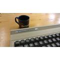 Retro: Tällainen oli Commodore 64 - Tasavallan tietokone