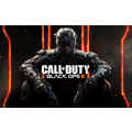 Call of Duty: Black Ops 3 -arvostelut: Paljon sisältöä, mutta ei kauheasti uutta