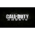 Activision udgiver Call of Duty: Ghosts reveal trailer