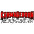 carmageddon_reincarnation_logo_250px_2012.jpg