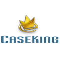 Caseking.de ostaa Overclockers UK:n