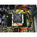Intel har udviklet en mobil CPU med 48-kerner
