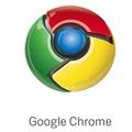 Chrome ja Safari kasvattivat osuuttaan selainmarkkinoista