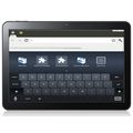 chrome-one-tablet.jpg