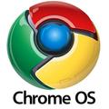 Chrome OS -kannettavat myyntiin kesäkuussa