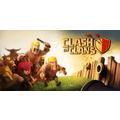 clashofclans_banner.jpg