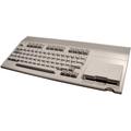 Superharvinainen, aito Commodore 65 olisi nyt myynnissä - hintaa jo nyt lähes 3000 euroa