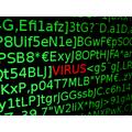Windowsin virustorjunta päätti pitää Chromea tietoturvauhkana