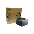 Cooler Master annoncerer den nye G-serie af strømforsyninger