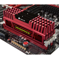 corsair_vengeance_memory_quad-channel_250px.jpg