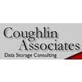 coughlin associates logo.JPG