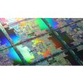 Intel investoi 6 miljardia dollaria Israelin laitoksen päivitykseen