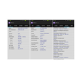 CPU-Z udgivet til Android på Google Play
