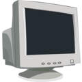 Tiesitkö mikä on maailman yleisin tietokoneen näytön resoluutio?
