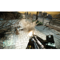 crysis2-particle-dx11.jpg