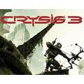 Pyöriikö Crysis 3? Laitteistovaatimukset julkaistiin