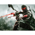 crysis_3_03-wide-wallpaper.jpg