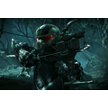 crysis_3_artwork_600x400.jpg