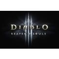 Reaper of Souls bringer nyt indhold til Diablo 3