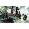 Tredje spil måske på vej i Dead Island serien