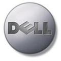 """Dell julkaisi 27"""" U2713HM näytön AH-IPS-paneelilla"""