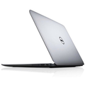 Dell tuo markkinoille Linux-ultrabookin