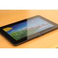 Uusi artikkeli: Testissä Windows 8 -tabletti Dell Latitude 10